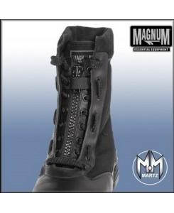 Magnum Hi Tec - Service Zipper 8-Loch