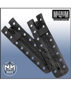 Magnum Hi Tec - Service...