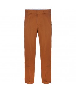 Dickies - Orgnl 874 Work Pnt Brown Duck (BD)