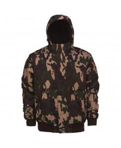 Dickies - Cornwell 07-200095 Camouflage (CF)
