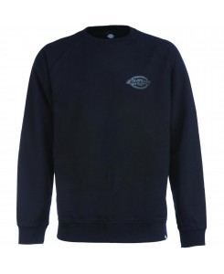 Dickies - Briggsville 02-200168 Black