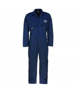 Dickies - Morrisville 01210134 Dark Navy