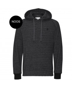Jack & Jones - JCOWIN Sweat...