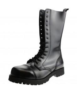 Boots & Braces - 14 Loch...