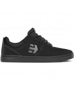 Etnies - Verano Sneaker...