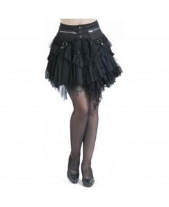 KuroNeko - Cat Skirt...
