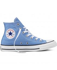 Converse - CTAS HI 157615C Pioneer Blue