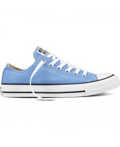 Converse - CTAS OX 157650C Pioneer Blue