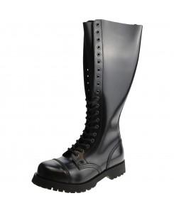 Boots & Braces - 20 Loch...