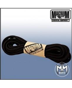 Magnum Hi Tec - Original...