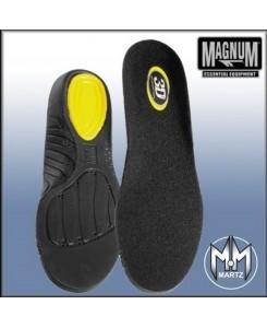 HI-TEC - Magnum 3D2 Innensohle