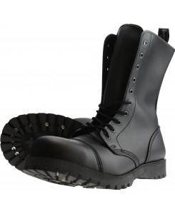 Boots & Braces - 10-Loch...