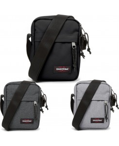 Eastpak - The One EK045 2,5L