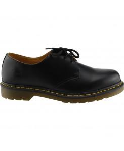 Dr. Martens - 1461 Black Smooth, 11838002