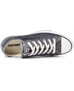 Converse - CTAS OX 151211C Thunder/Black/Egret