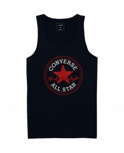 Converse - Core CP Tank...