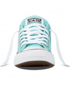 Converse - CTAS OX 157643C Light Aqua