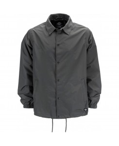 Dickies - Torrance 07-200170 Charcoal (CH)