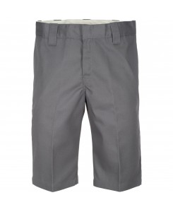 Dickies - Slim 13in Short...