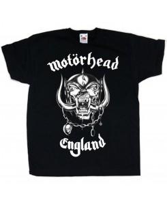 Motörhead - Motorhead...
