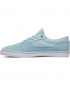 DC - Tonik W ADJS300043 Light Blue (LTB)