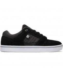 DC - Course 2 SE ADYS100225 Black/Grey/Black (XKSK)