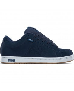 Etnies - KINGPIN 4101000091/478 Navy / White / GUM