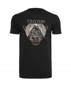 Urban Classics - Trivium -...