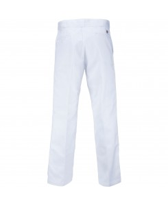 Dickies - 874WH Orgnl Work...