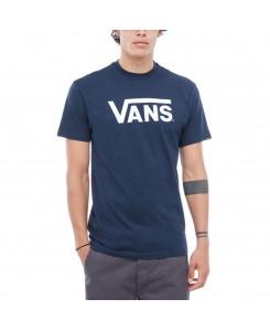 Vans - MN Vans Classic VGGGNAV Navy-White