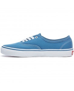 Vans - Authentic VN000EE3NVY Navy