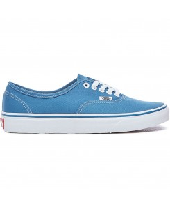 Vans - Authentic...