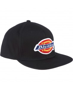 Dickies - Muldoon 08440031