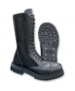 Brandit - Phantom Boots 14...