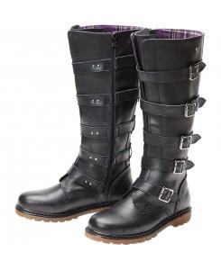 Brandit - Rockview Schuhe Damen Schwarz