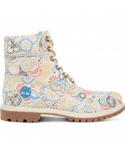 Timberland - Women's 6IN...