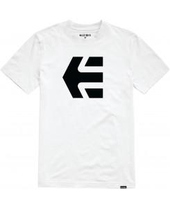Etnies - Mod Icon S/S Tee...