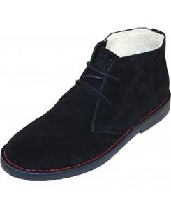 Boots & Braces - 2012er...