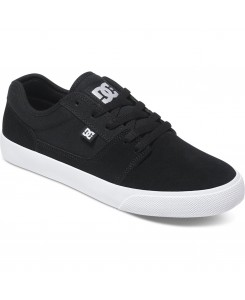 DC - Tonik 302905 Black/White/Black (XKWK)