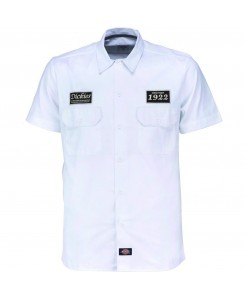 Dickies - North Irwin 05...