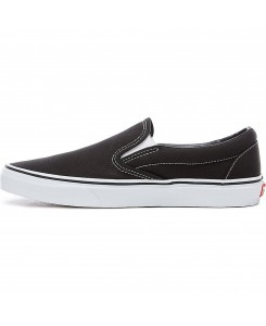 Vans - Classic Slip-On VN000EYEBLK Black