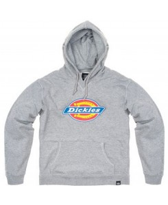 Dickies - 03200062GM Nevada Grey Melange