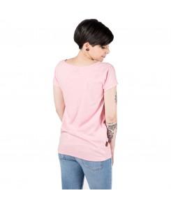 ALIFE AND KICKIN - Zoe A Shirt 22268 candy