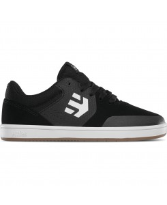 Etnies - Kids Marana 4301000120/968 Black/Gum/White