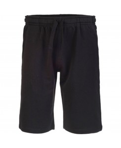 Dickies - Fallbrook Short Sweatpants Schwarz