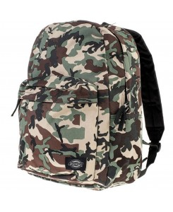 Dickies - Backpack Indianapolis Camouflage