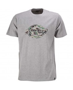 Dickies - HS One Colour Tee...