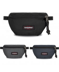 Eastpak - Springer EK074 2L