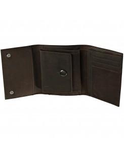 Dickies - Owendale Geldbörse Brown 08410217