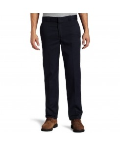 Dickies - 874DN Orgnl 874® Work Pant Dark Navy